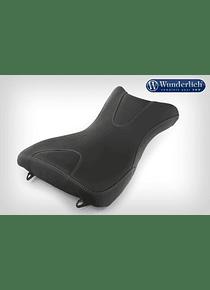 Wunderlich WunderBob Solo seat R nineT
