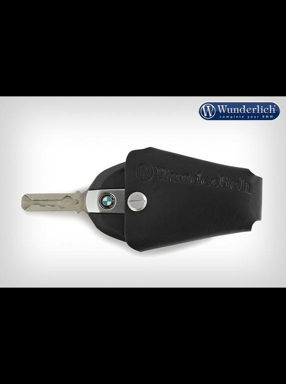 Wunderlich universal key pouch