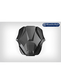 Wunderlich Engine protection cover EXTREME