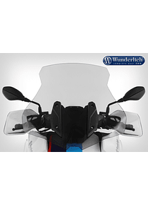 Wunderlich Windshield MARATHON