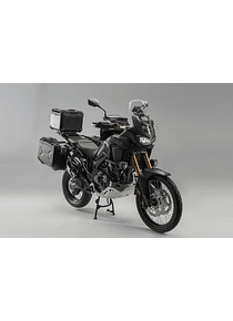 Adventure set Protection Honda CRF1000L Africa Twin (15-).