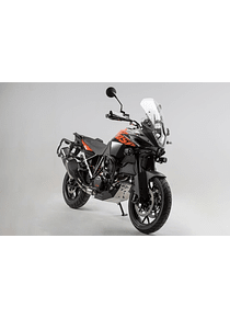Adventure set Protection KTM 1050 Adventure (14-).