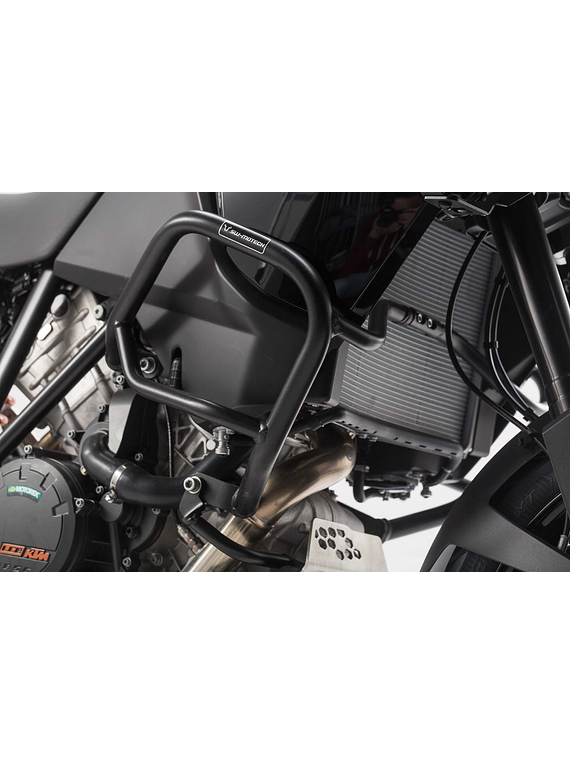 Adventure set Protection KTM 1050 Adventure (14-).