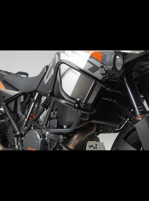 Adventure set Protection KTM 1190 Adventure (13-).