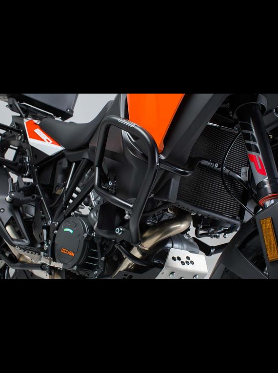 Adventure set Protection KTM 1290 Super Adventure R (16-).