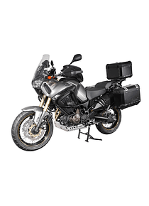 Adventure set Protection Yamaha XT1200Z Super Tenere (14-).