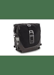 Legend Gear saddle bag set Right LS2 (13.5 l) incl. SLS.