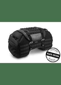 Legend Gear tail bag LR2 - Black Edition 48 l. Splash-proof.