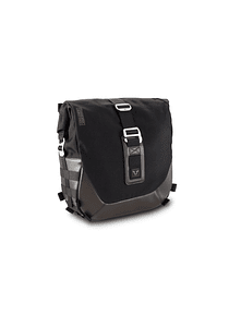 Legend Gear side bag system LC Triumph Scrambler (05-).
