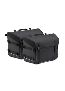 SysBag 30/30 system Honda CRF1000L Africa Twin/Adventure Sports (18-).