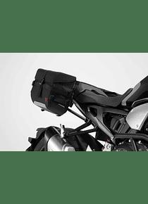 SysBag 10/10 system Honda CB1000R (18-).