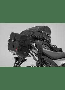 SysBag 15/10 system Honda CB500F (18-) / CBR500R (18-).