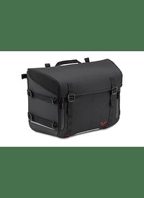 SysBag 30/30 bag system Honda CRF1100L Africa Twin Adventure Sport (19-).