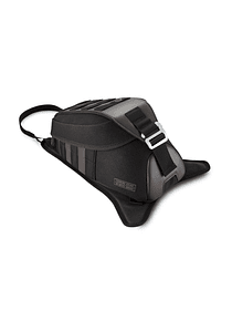 Legend Gear strap tank bag LT2 5.5 l. Strap fastening. Splash-proof.