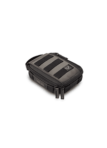 Legend Gear accessory bag LA2 1.2 l. Splash-proof.