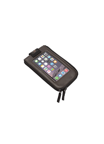 Legend Gear smartphone bag LA3 Accessory bag. Touch compatible. Display to 5,5.