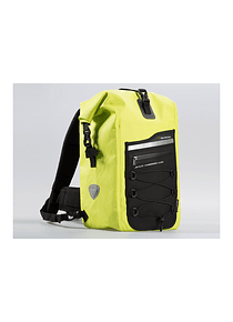 Drybag 300 backpack 30 l. Signal yellow. Waterproof.