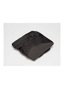 Waterproof inner bag For Rackpack tail bag.