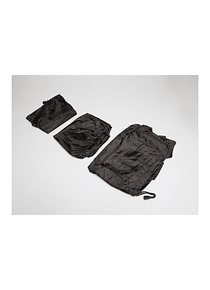 Waterproof inner bag Speedpack-/wide/Trav. H. Waterproof inner bag Speedpack-/wide/Trav. H.