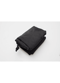 Waterproof inner bag for Enduro strap Waterproof inner bag for Enduro strap