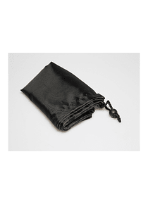 Waterproof inner bag For Expansion bag.