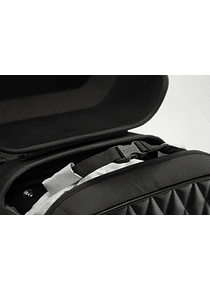 Waterproof inner bag For Legend Gear side bag LH2.