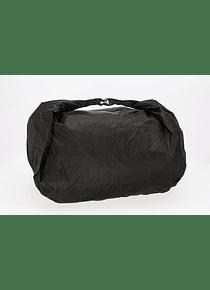 Waterproof inner bag For Legend Gear side bag LH1.