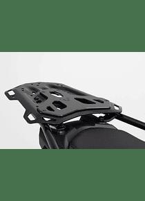 Adapter kit for ADVENTURE-RACK For STREET-RACK adapter plate to ADVENTURE-RACK.