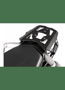ALU-RACK Black. Honda VFR800X Crossrunner (11-14).