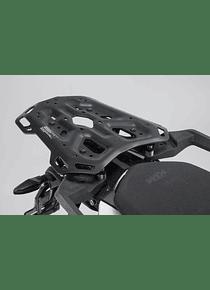 ADVENTURE-RACK Black. KTM 790/1050/1090,1190 Adv,1290S Adv S / R.