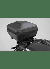 URBAN ABS topcase system Black.KTM 790/1050/1090/1190 Adv,1290S Adv S/R.
