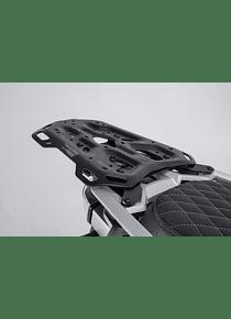 ADVENTURE-RACK Black. BMW R1200GS (12-), R1250GS (18-).