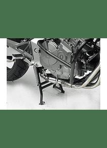 Centerstand  Black. Honda CB 600 F (98-01) CB 600 S (99-01).