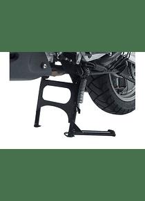 Centerstand Black. Honda XL 1000 V Varadero (98-00).
