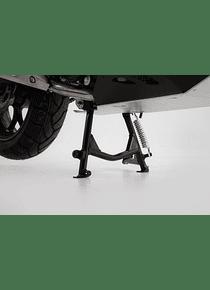 Centerstand Black. Honda NC 700 X (12-14) / NC 750 X (14-).