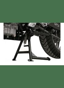 Centerstand Black. Honda CBF500 (04-06) CBF600 S/N (04-07)