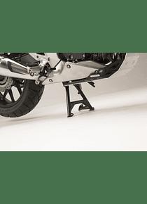 Centerstand Black. Honda CB500F / CB500X / CBR500R (13-).