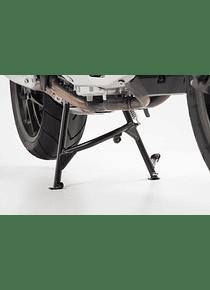 Centerstand Black. Honda VFR 800 X Crossrunner (15-).