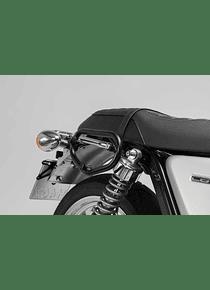 SLC side carrier left Honda CB1100 EX/RS (16-).