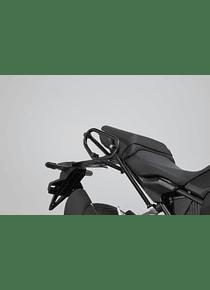 SLC side carrier right Honda CB300R (18-) / CB125R (18-).