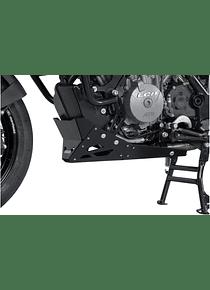 Engine guard Black. KTM 990 SMT / 990 SMR / 950 SMR.