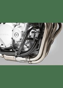 Crash bar Black. Honda CB 1100 (12-).