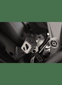 Brake reservoir guard Hypermotard/Hyperstrada 821/939, Super Duke GT.