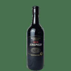 Red Jerepigo