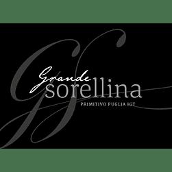 2016 Grande Sorellina