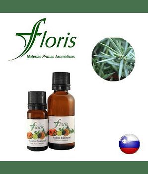ENEBRO (Ramas) - Juniperus communis