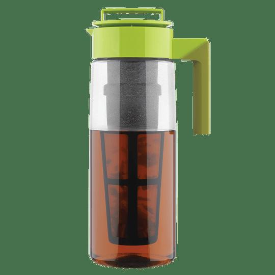 FC ICE TEA MAKER 1.8L AVOCADO
