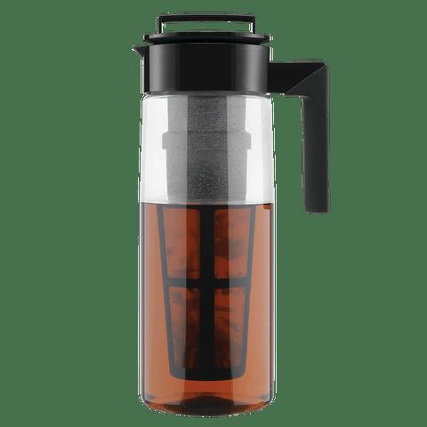 FC ICE TEA MAKER 1.8L BLACK