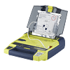 Desfibrilador Externo Automatico PowerHeart  G3 Plus