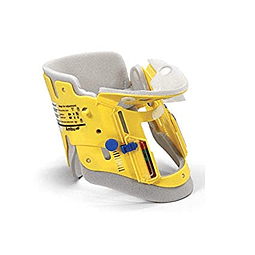 Ambu® Mini Perfit ACE Pediatría Multitalla